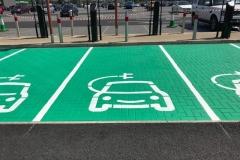 Green-EV-Logo-on-blocks